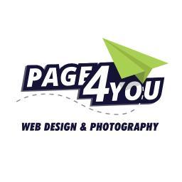 page4you.pl - Reklama Internetowa Lesznowola