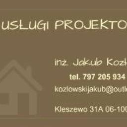 PP HomePro - Usługi Pułtusk