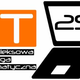 IT2S Usługi Informatyczne - Firma IT Łódź
