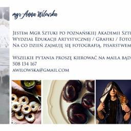 Sesje zdjęciowe Poznań 3