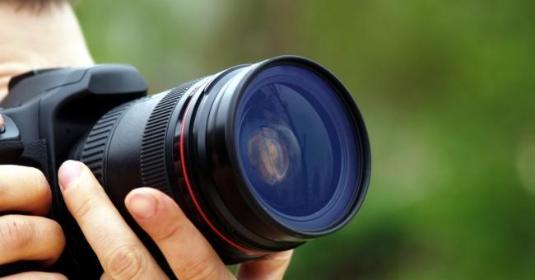 FotoHD - Sesje zdjęciowe Bierzwnik