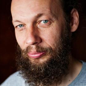 Kamil Gozdan - Fotografowanie Gdańsk