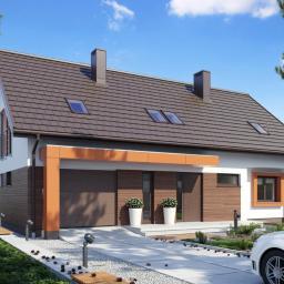 Eco-Tech Energy Sp. zo.o. - Montaż Konstrukcji Stalowych Bielsko-Biała