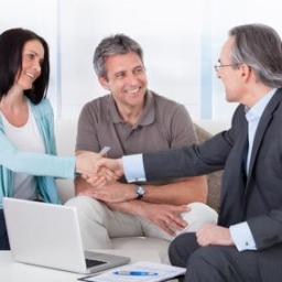 Od ponad 20 lat profesjonalna obsługa klienta.