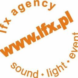 lfx agency - Stoiska targowe Warszawa
