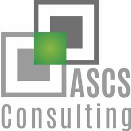 ASCS-Consulting Biuro Rachunkowe - Usługi Księgowe Poznań