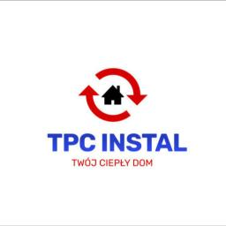 FHU TPC INSTAL - Usługi Gazownicze Trzebuska