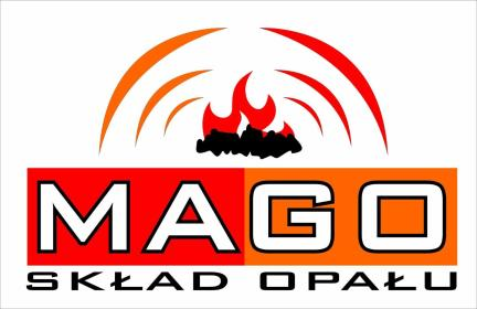 P.H.U. MAGO Marcin Maduzia - Piasek do Piaskownicy Pyrzyce