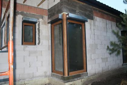 Firma Baiński - Okna i Drzwi Toruń