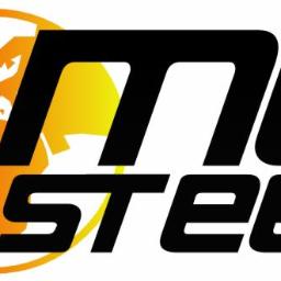 MG Steel Sp. z o.o. - Druty, przewody Stalowa Wola