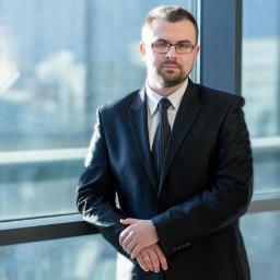 BKG Kancelarie Adwokackie adw. Michał Grudzień - Adwokat Rzeszów