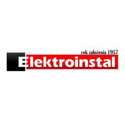 Elektryk Łask