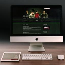 Studio Websteady - Oprogramowanie Sklepu Internetowego Pomiechówek