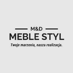 M&D MEBLE STYL - Meble na wymiar Grodzisk Wielkopolski