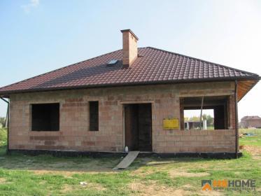 MBhome Jerzy Broda - Instalacje sanitarne Sandomierz