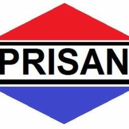 PRISAN - Nadzór budowlany Lublin
