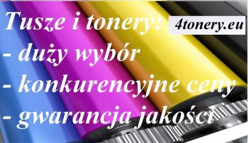 Karol Wielogórski Expert Print - Serwis sprzętu biurowego Suchożebry