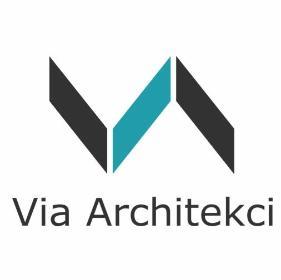 Via Architekci Anna Mróz-Kos - Architekt Gdynia
