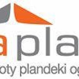 Elaplast - Słupki Ogrodzeniowe Metalowe Łódź