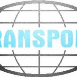 UTIH Jabłoński - Firma transportowa Laskowa