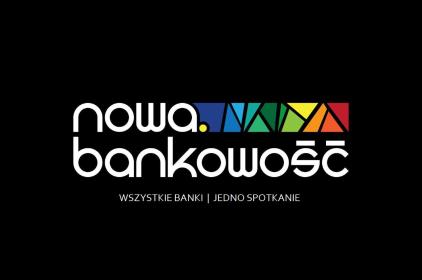 NOWABANKOWOŚĆ - Kredyt gotówkowy Świdnik