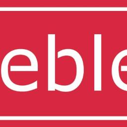 """Zakład produkcyjno-usługowo-handlowy """"Meblex"""" - Schody drewniane Nowy Tomyśl"""