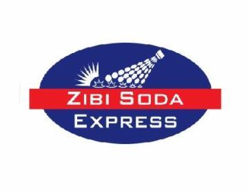 Zibi Soda Express - Piaskowanie Drewna Rzeczenica