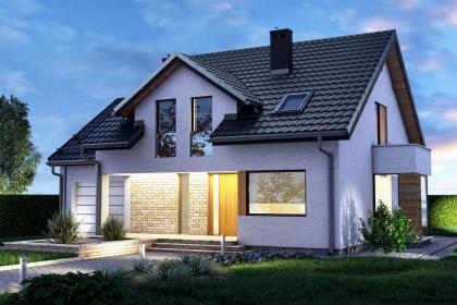 BLACHOTRAPEZ SP Z O.O. - Pokrycia dachowe Węgrzce