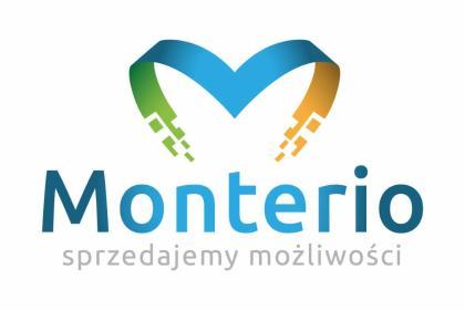 Monterio Artur Lipniak - Montaż Kamer Kluczewsko