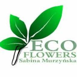 Eco Flowers Sabina Murzyńska - Architektura Wnętrz Gdańsk
