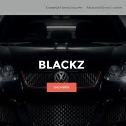 Globeweb - Systemy CMS Poznań
