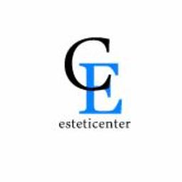 Medycyna estetyczna Lublin - Esteticenter - Ginekolog Lublin