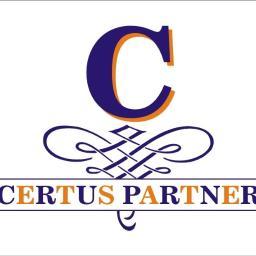 Certus Partner - Windykacja Kalisz