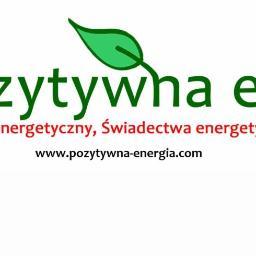 Pozytywna Energia - Kosztorys Powykonawczy Gdynia