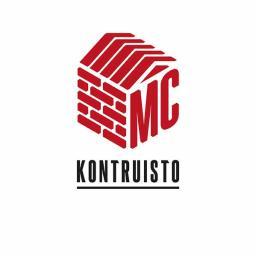 MC KONTRUISTO - Fundamenty Zabłudów
