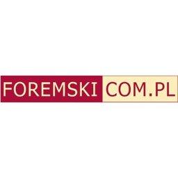Foremski.com.pl - kominki, rekuperacja, odkurzacze centralne - Kominki Wentylacyjne Przeźmierowo
