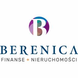 BERENICA Finanse i Nieruchomości Berenika Pawłowska - Kredyt konsolidacyjny Wieliczka
