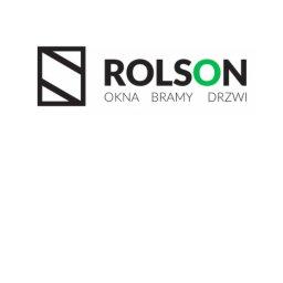 ROLSON Salon Producenta Eurocolor Gorzów - Rolety na Wymiar Gorzów Wielkopolski