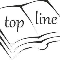 TOP LINE BIURO RACHUNKOWE Joanna Socha - Kadry Kliniska Wielkie