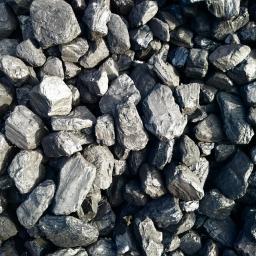 Skład Węgla Krystian Bagiński - Węgiel Kamienny Kamień Pomorski