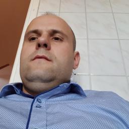 Zakład Remontowo Budowlany WÓLCZYŃSKI Łukasz Wólczyński - Remont Biura Radom