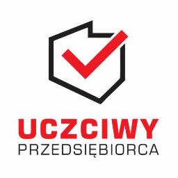 Europejskie Centrum Certyfikacji - Call Center Warszawa