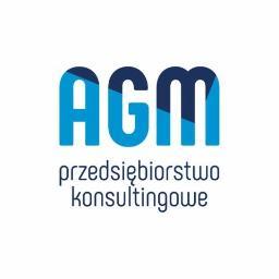 Przedsiębiorstwo Konsultingowe AGM - Układanie Asfaltu Zabrze