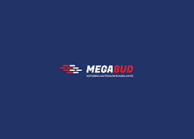 MEGABUD Hurtownia Materiałów Budowlanych - Dostawcy płyt G-K Przygodzice