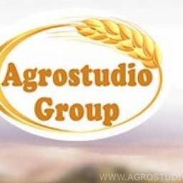 Agrostudio Sp. z o.o - Pasza Krosno
