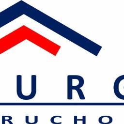 BURGUS Nieruchomości - Agencja nieruchomości Zielona Góra
