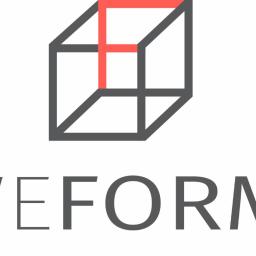 WeFORM Studio - Grafika Komputerowa Łódź