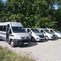 ArTour - Transport Busem Zabrze
