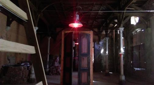 Wykonywanie instalacji elektrycznych Julian Kubiak - Montaż oświetlenia Boguszów-Gorce
