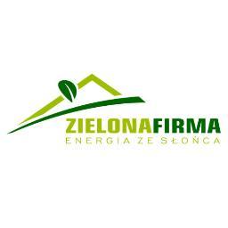 Zielona Firma Sp. z o.o. - Fotowoltaika Kraków